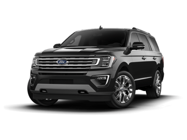 2019 Ford Expedition Limited SUV
